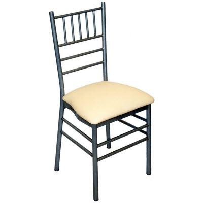 chiavari restaurant chairs