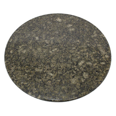 granite restaurant table tops