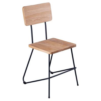 industrial restaurant chairs